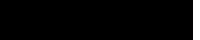 K Customs Windsor Logo
